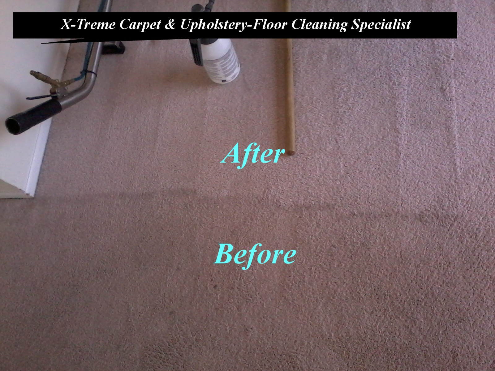 Gallery X Treme Carpet Amp Upholstery Floor Cleaning